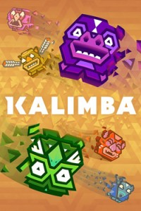 Kalimba_PosterArt